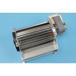 Ventilateur Droit accumulateur OLSBERG - QLD6/1200