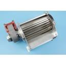 Ventilateur Gauche accumulateur OLSBERG - QLD6/0012