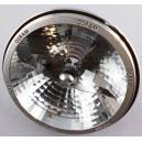 Ampoule halogène QRB111 Osram 35W